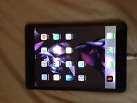 iPad mini 2 64gb wifi space grey