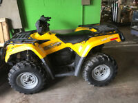 TNT AUCTIONS - EVERY WEDNESDAY