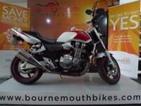 HONDA CB1300 F1-3 2004 '54