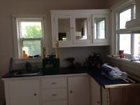 TWO BED ROOM SEMIDETACHED HOME FOR RENT IN PORT HOPE-Dec 22