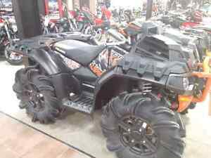 Looking for free.  4 wheeler. Parts.