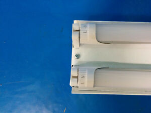 LED T8 18w 4ft tube bulb cETL certified Kitchener / Waterloo Kitchener Area image 2