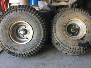 22-11-8 tires