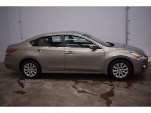 2013 Nissan Altima 2.5 S - PUSH START * CRUISE * HANDSFREE