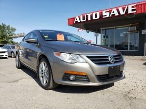Volkswagen Cc   Great Deals on New or Used Cars and Trucks