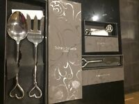Cutlery and utensil brand clearance