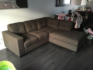 meubles dans grand montr al acheter vendre petites