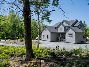 STUNNING FALL RIVER HOME FOR SALE - $ 599,900