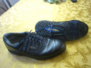 Golf Shoes sz. 10,11,8,8.....-STRATHROY London Ontario image 6