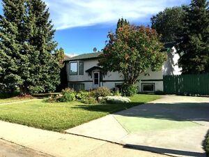 INNISFAIL HOUSE FOR SALE - MLS®#: CA0092443