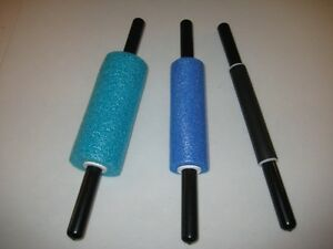 Foam Health Roller Kitchener / Waterloo Kitchener Area image 1