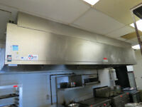 ONLINE RESTAURANT EQUIPMENT AUCTION - KEL'S
