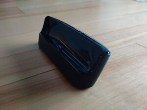 BlackBerry Torch 9800 Charging Dock HDW38308-001