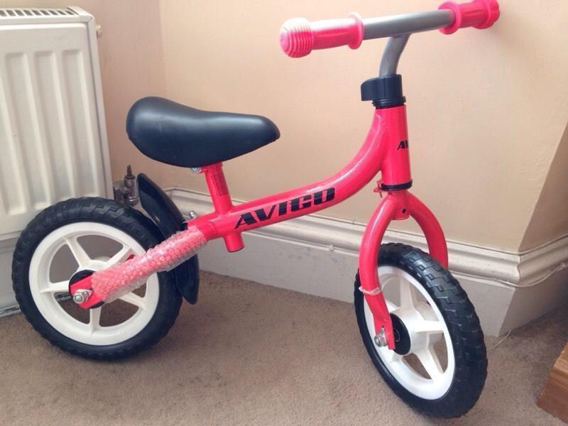 2 Bmx Bikes For Sale 1 Blue White Buy Sale And Trade Ads