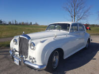 """""""""""Limousine Service for Wedding in Kitchener area..!!"""""""""""
