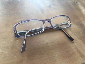 Vogue Eyeglasses Frames