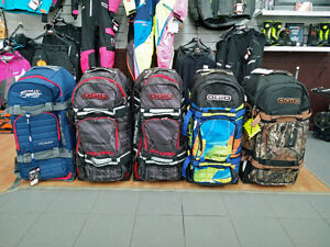OGIO Travel Bags CLEARANCE SALE