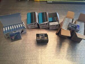 4 mm DAT Computer Grade CassetteTapes