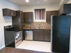 3 Bedroom For Rent in Suffield - 1 Month FREE RENT