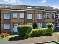 1 bedroom flat in Abingdon Close, South Bermondsey SE1