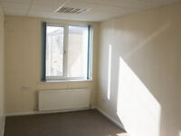 Co-Working * Prospect Road - WF5 * Shared Offices WorkSpace - Wakefield