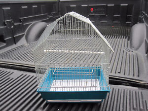 Good Shape Bird Cage for small bird