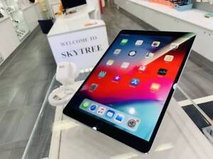 Mint condition iPad Pro 10.5inch 256GB Grey Wifi Cellular tax inv Surfers Paradise Gold Coast City Preview