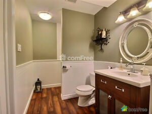 OPEN HOUSE Nov.19 and 20th 1-5 Cornwall Ontario image 9
