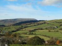 Clearance of Static Caravans For Sale Forest of Pendle Lancashire