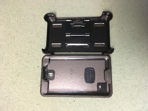 Galaxy tablet otterbox defender case