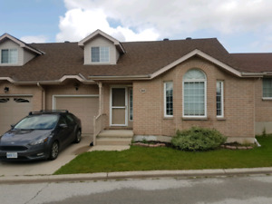 Room for rent in Owen sound by college