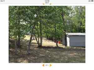 Recreation Lot for Sale Regina Regina Area image 2