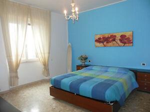 Appartement à louer à Perugia, Italie - Condo for rent in Italy