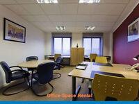 Co-Working * Prince Street- Bristol - BS1 * Shared Offices WorkSpace - Bristol