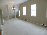 LARGE, BRIGHT 2 BDRM APT BY BEAUTIFUL JOE PARK IN MEAFORD.
