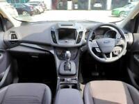 2019 Ford Kuga Ford Kuga 2.0 TDCi 180 Titanium Edition 5dr 4WD Auto SUV Diesel A
