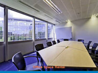 London * Office Rental * HAMMERSMITH ROAD-W14