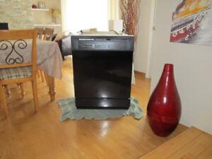 Lave vaisselle  encastré  abordable