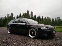 "Brand new 19"" BBS RS style alloy wheels 5x112 PCD merc Audi VW"