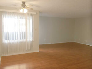 2 Bedroom + Den NW Condo NEWLY RENOVATED