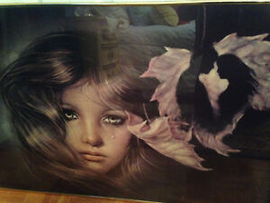 Art-print-photo-poster by Joy Laros