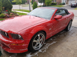 MOBILE CAR DETAILING  (FEEL THE POWER OF STEAM CLEANING )