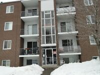 445 51 EME RUE OUEST CHARLESBOURG, POUR JUILLET