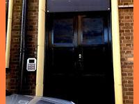 ( B24 - Erdington ) Serviced Offices to Let - £ 250