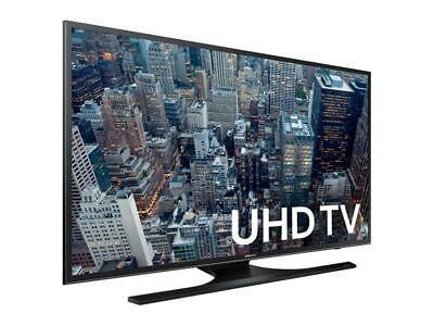"""Refurbished Samsung 65"""" 4K LED Smart TV *Local Pickup Only*"""