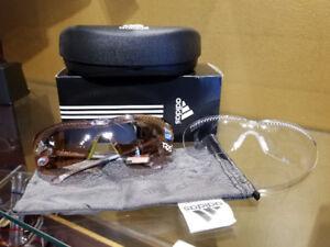 Adidas a160 Sunglasses