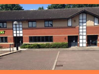 ( LE19 - Leicester ) Serviced Offices to Let - £ 300
