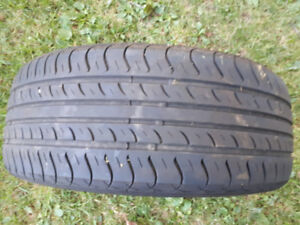 4 set of tire for sale