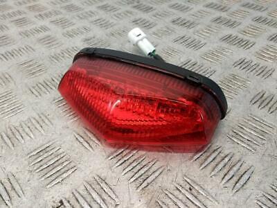 <em>YAMAHA</em> MT 125 2014 REAR LAMP