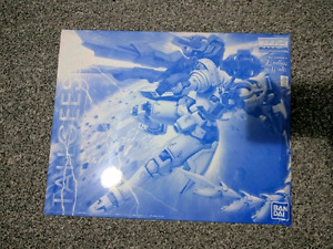 Bandai Gundam Premium